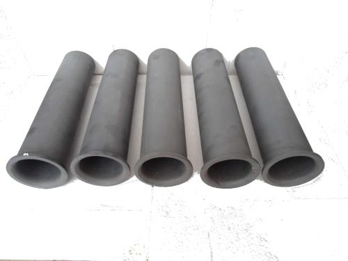 碳化硅套管